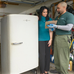 Appliance-Recycling-150-x-150